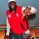 "Who Knew Young Dro Was a ""Crack Counselor""?? [PHOTOS + VIDEO]"