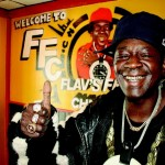 Reality Show Alert! Flavor Flav: From Fried Chicken to High School Diploma…