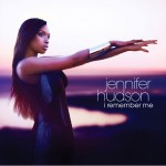 "Cover Shots: Jennifer Hudson ~ ""I Remember Me"""