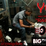 "The ""A"" Pod ~ ""Racks"" ~ Yung Chris (YC) + What's a ""Rack""? [VIDEO]"