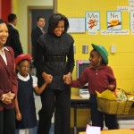 slideshow_1002063802_firstlady.0210_bs1