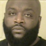 Mugshot Mania ~ Rick Ross Arrested for Drug Possession…