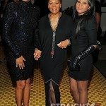 Whitney Houston Dionne Warwick Bobbi Kristina