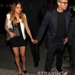 Chris Brown Apologizes About GMA Temper Tantrum… [VIDEO]