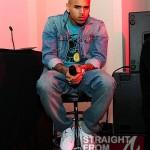 Chris Brown4