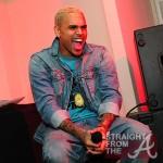 Chris Brown7