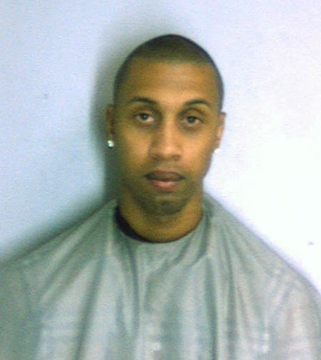 days in DeKalb County jail 2011