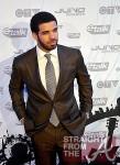 Drake3