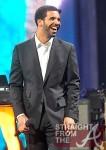 Drake6