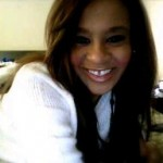 New Photos of Bobbi Kristina & Coke Surface… [PHOTOS]