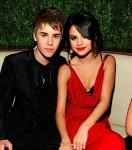 Justin Bieber Selena Gomez1