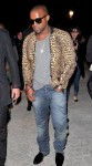 Kanye-WEst-arrives-at-Vivienne-Westwood