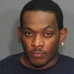 Mugshot Mania ~ Another Dumb Rapper With A Gun… [Petey Pablo]