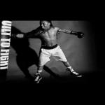 Lil Wayne 6 foot 7