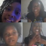 """Are These Your Bad """"A""""zz Daughters…? [VIDEO]"""