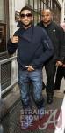 Usher+Usher+at+BBC+Radio+One+AkuAaIL9vS1l
