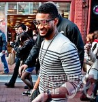 Usher in Dublin2
