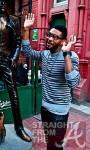 Usher in Dublin3