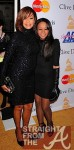 Whitney Houston and Bobby Kristina1