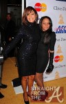 Whitney Houston and Bobby Kristina2