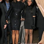 Whitney Houston and Bobby Kristina4