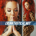 Quick Quotes: Tiny Says T.I. Finally Learned His Lesson…