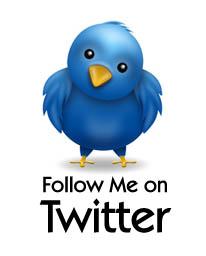 http://straightfromthea.com/wp-content/uploads/2011/03/twitter-follow-me-button-20.jpg