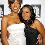 Reality Show Alert! Bobbi Kristina Brown is Up Next…