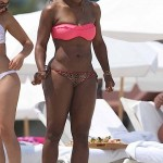 0418-serena-williams-bikini-17-480x720