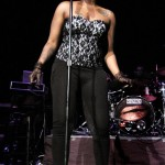 Quick Flix: Fantasia's Feet Get Crunk & Disorderly…