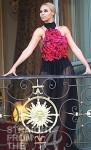 Beyonce Paris 2