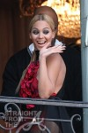 Beyonce Paris 7