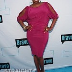 NeNe Leakes Wants You To Know… (Why She Quit Celebrity Apprentice)