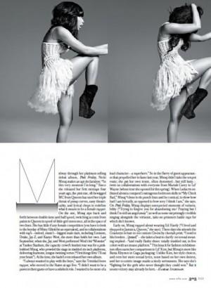 Nicki-Minaj-Elle-Magazine-4