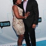 "Atlanta ""Housewives"" Hit Bravo's Upfront + Season 4 Cast Update…  [PHOTOS]"