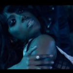 ?Motivation? ~ Kelly Rowland ft. Lil Wayne [OFFICIAL VIDEO]