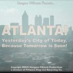 Atlanta Tour