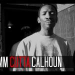 Slimm Calhoun