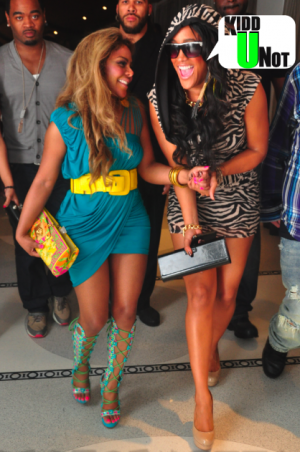 lil-kim-and-natalie-nunn-3