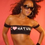she-loves-haters-316x450