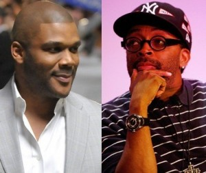 tyler-perry-spike-lee-450