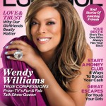 wendy_williams_essence_may_cover_lead_web