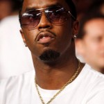 "Atlanta Photographer Sues Sean ""Diddy"" Combs After Club Beatdown…"