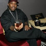 "VIDEO: Big Boi & Crown Royal Introduce ""The Crown Life"" (Trailer)"
