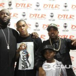 Father & Sons (Killer Mike Big Boi)
