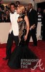 Beyonce Jay-Z Walk