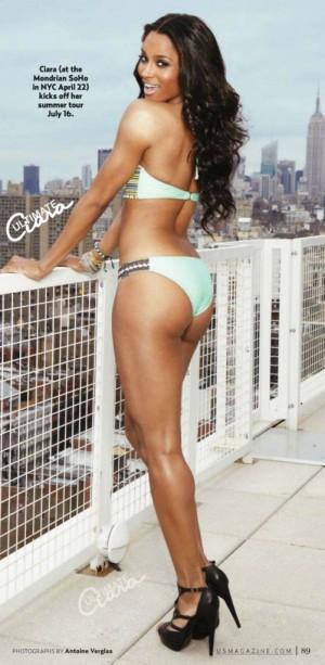 Ciara-in-a-bikini-in-soho-501x1024