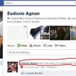 Eudoxie-facebook
