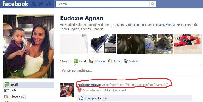 Eudoxie Facebook Straight From The A Sfta Atlanta
