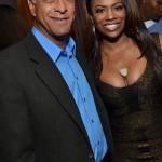 FormerAtlantaMayorBillCampbell&Kandi